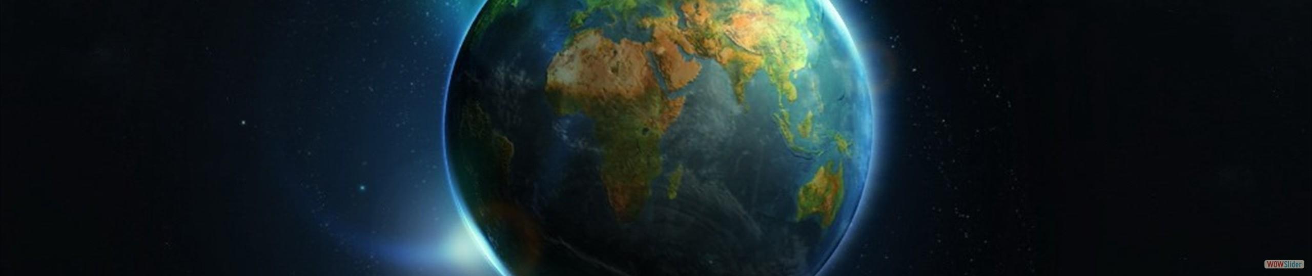 155-planeta-zemlya-siyanie