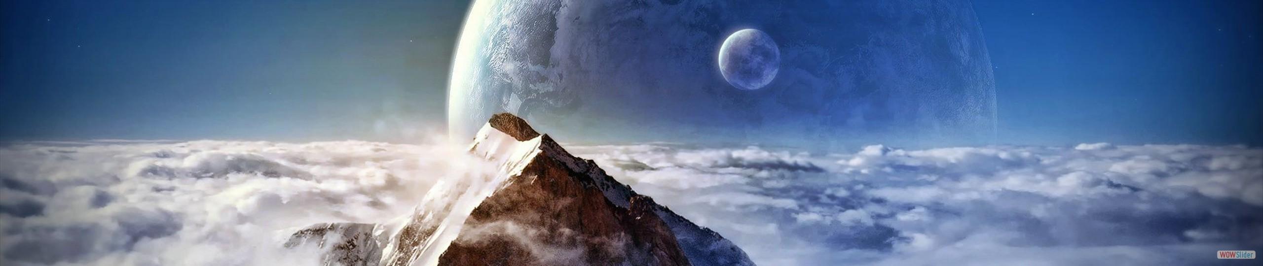 gornyj-pik-sredi-oblakov